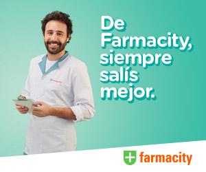 Banner-farmacity-300x250-1.jpg