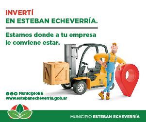 Banners_web-promoción_industrial-edit_300x250_-Novarecio.jpg