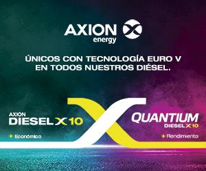 axion_abril_LUIS-NOVARESIO-300x250-1.jpg