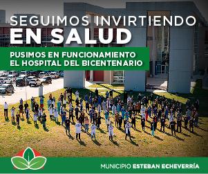 Banners_web_hospital-Bicentenario-out_300x250.jpg