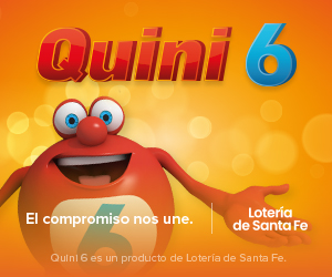2021-Banner-Quini-300x250-1.jpg